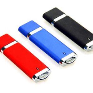 Light Stick USB