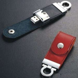 Clasp Leather