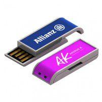 Mini Slider USB