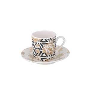 Tea Cup Gift Set