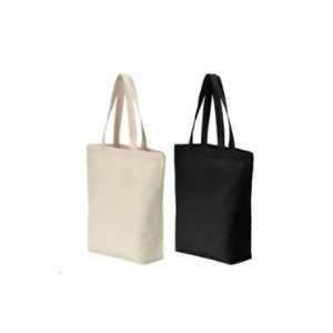 Multifunctional Tote Bags