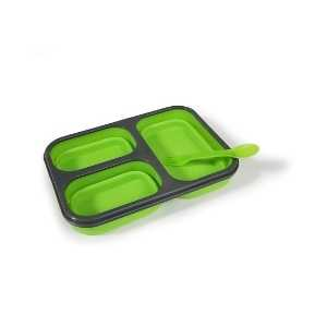 Reusable Lunch Box