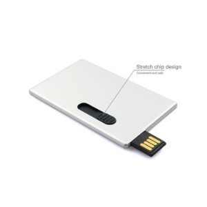 Card Key USB