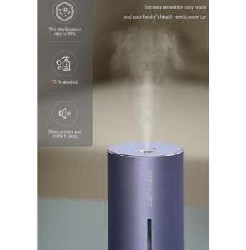 2 IN 1 HUMIDIFIER SANITIZER (3)