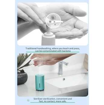 2 IN 1 HUMIDIFIER SANITIZER (4)