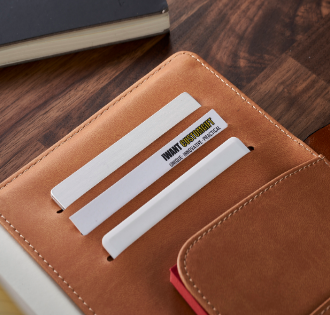 3-X-Product-Image-12-Multifunction-Leather-Notebook-Organizer-330x315_c