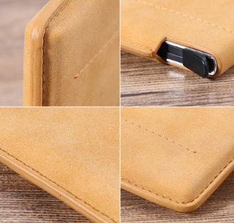 3X-Product-Image-11-Zin-Leather-RFID-Card-Holder-330x315_c