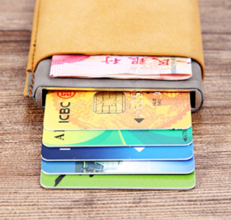 3X-Product-Image-12-Zin-Leather-RFID-Card-Holder-330x315_c