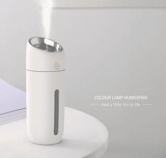 3X-Product-Image-2-Soma-Air-Humidifier-330x315_c