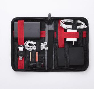 3X-Product-Image-3-Custom-Travel-Organizer-330x315_c
