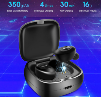 3X-Product-Image-3-Dilot-Wireless-Earbuds-330x315_c