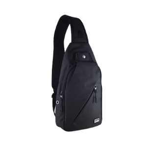 Cross body sling bag