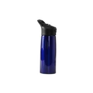 Metallic Water Bottles