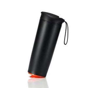 Handheld Suction Anti-fall Bottle