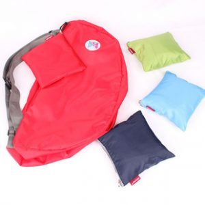 3 in 1 Satchel Backpack Bag