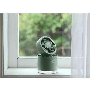 Foldable Desk Fan Mist (2)
