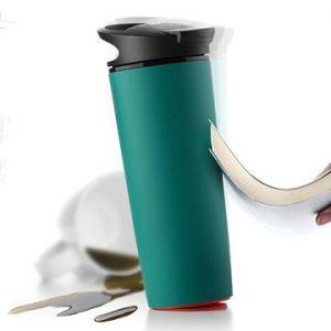 Hook On Suction Anti-fall Tumbler