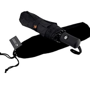 Lightweight Auto UV Umbrella