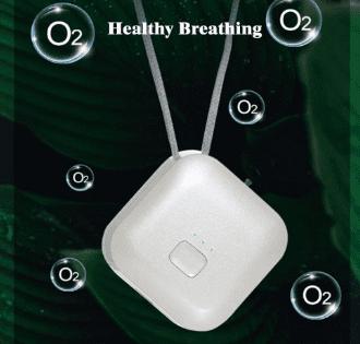 Personal-Portable-Necko-Air-Purifier-3X-image-10-330x315_c