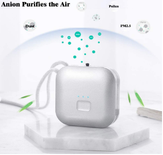 Personal-Portable-Necko-Air-Purifier-3X-image-8-330x315_c