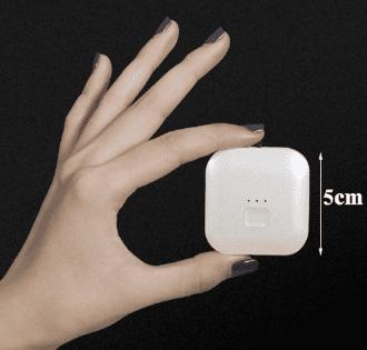 Personal-Portable-Necko-Air-Purifier-3X-image-9-330x315_c