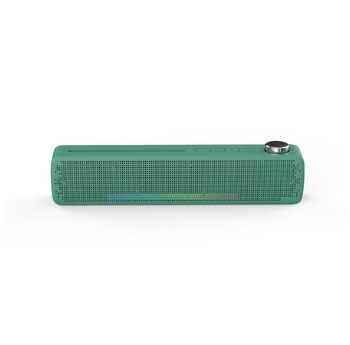 T900 sound bar (1)