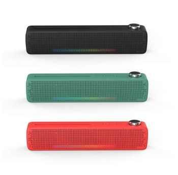 T900 sound bar (2)