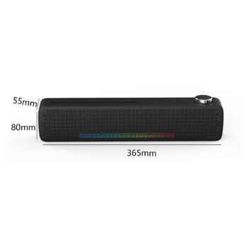 T900 sound bar (3)