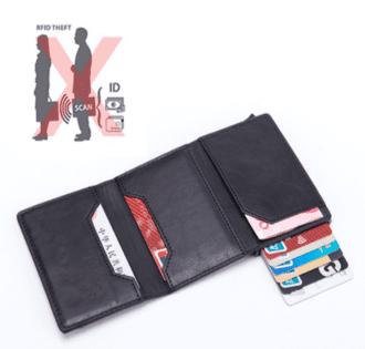 Tri-Fold-3X-Product-Image-2-330x315_c
