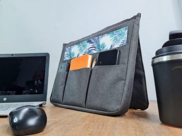 Flexi Laptop Bag