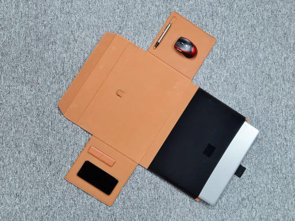 Instation Laptop Smart Bag