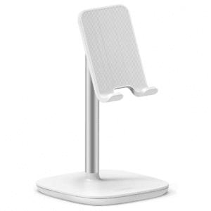 Adjustable Standee Phone Holder
