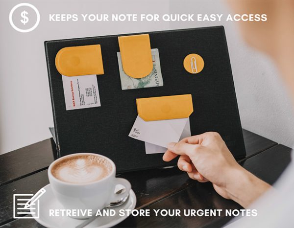 Magnetic-Modular-Wireless-Charger-Desk-Top-Organizer-