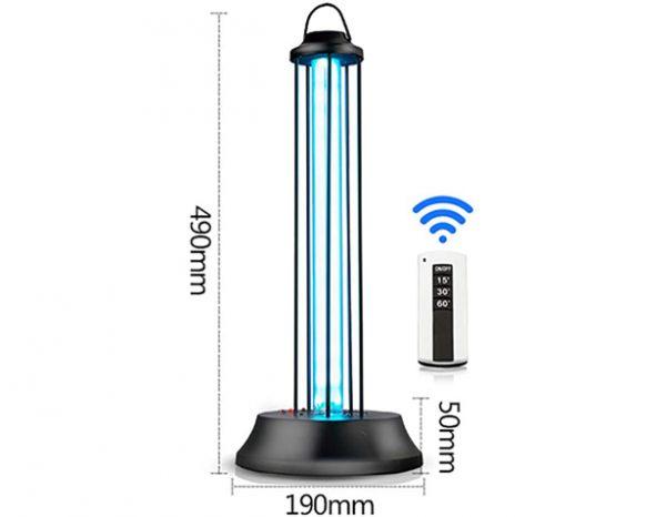 Nano-Steel-Heavy-Duty--UVC-Sterilizer--(12)
