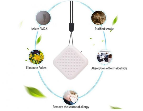 Personal-CY-Biscuit-Air-Purifier--(1)