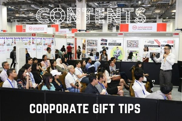 iwantCUSTOMGIFT Singapore Corporate Gifts Supplier