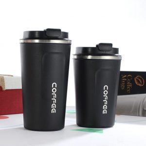 vacuum-coffee-mug